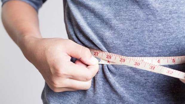 fat loss