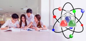 Combined Science Tuition
