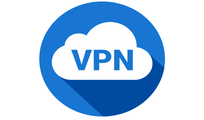 Using A VPN to Encrypt Your Internet Traffic