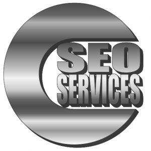SEO Company for Website