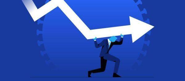 simplified debt restructuring